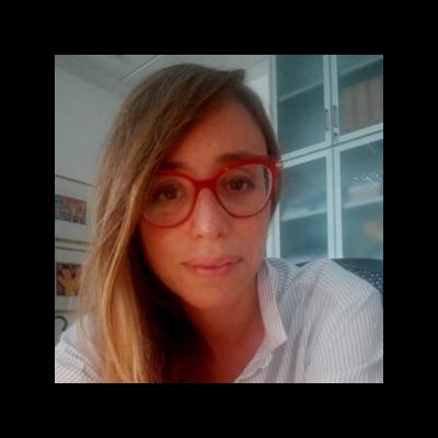 Carlotta Orsenigo
