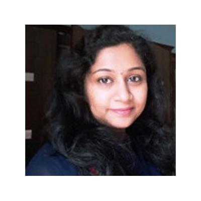 Bhawna Nigam