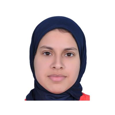 Sara El-Ateif