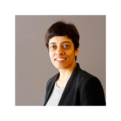 Aparna Kapoor
