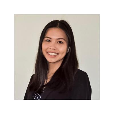 Huong (Ivy) Nguyen