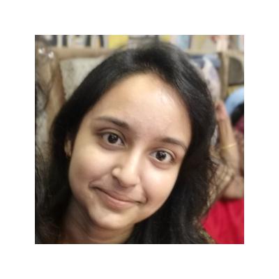 Tanya Shrivastava