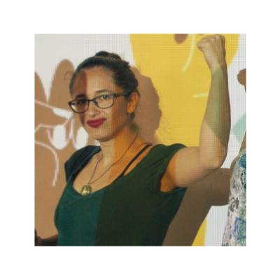 Ana Claudia Lopes Onorio