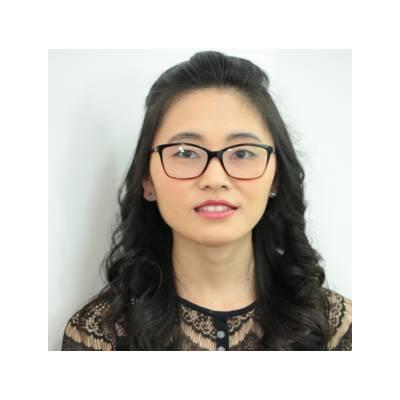 Erika Kinjo