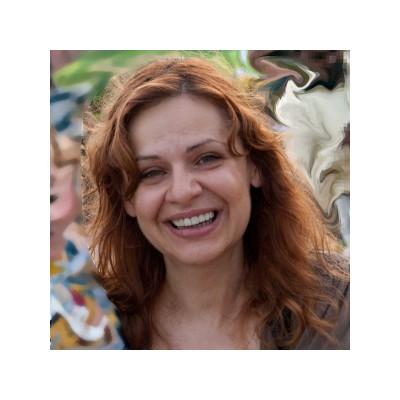 Maja Micevska