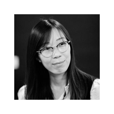 Qian (Alexis) Wang