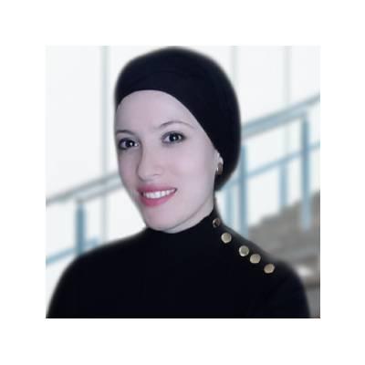 Aicha Cheridi