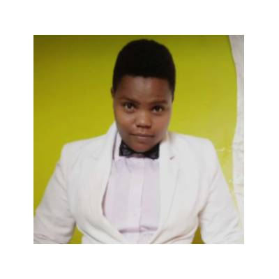 Mercy Mueni Mwangi