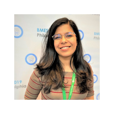 Anahita Qashqai