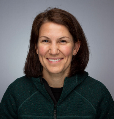 Erin LeDell