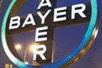 Bayer USA