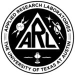 Applied Research Laboratories, The University of Texas at Austin