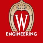 UW Madison - Engineering Professional Development