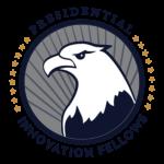 Presidential Innovation Fellow