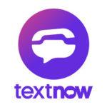 TextNow, Inc.