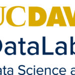 University of California, Davis DataLab: Data Science and Informatics