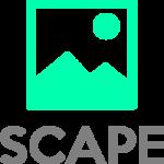 Scaoe Technologies