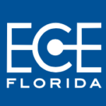 Electrical and Computer Engineering, University of Florida