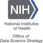 NIH Office of Data Science Strategy