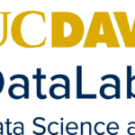 University of California, Davis' DataLab: Data Science and Informatics