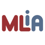 Sorbonne University - MLIA team at LIP6