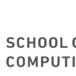 Simon Fraser University - School of Computing Science