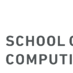 Simon Fraser University - School of Computing Science