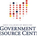Ohio Colleges of Medicine Government Resource Center