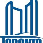 City of Toronto, Transportation Services