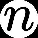 nLine