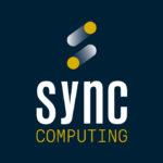 Sync Computing