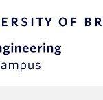University of British Columbia, Okanagan Campus